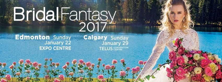 bridal-fantasy-edmonton-january-22-2017-facebook-cover-for-exhibitors