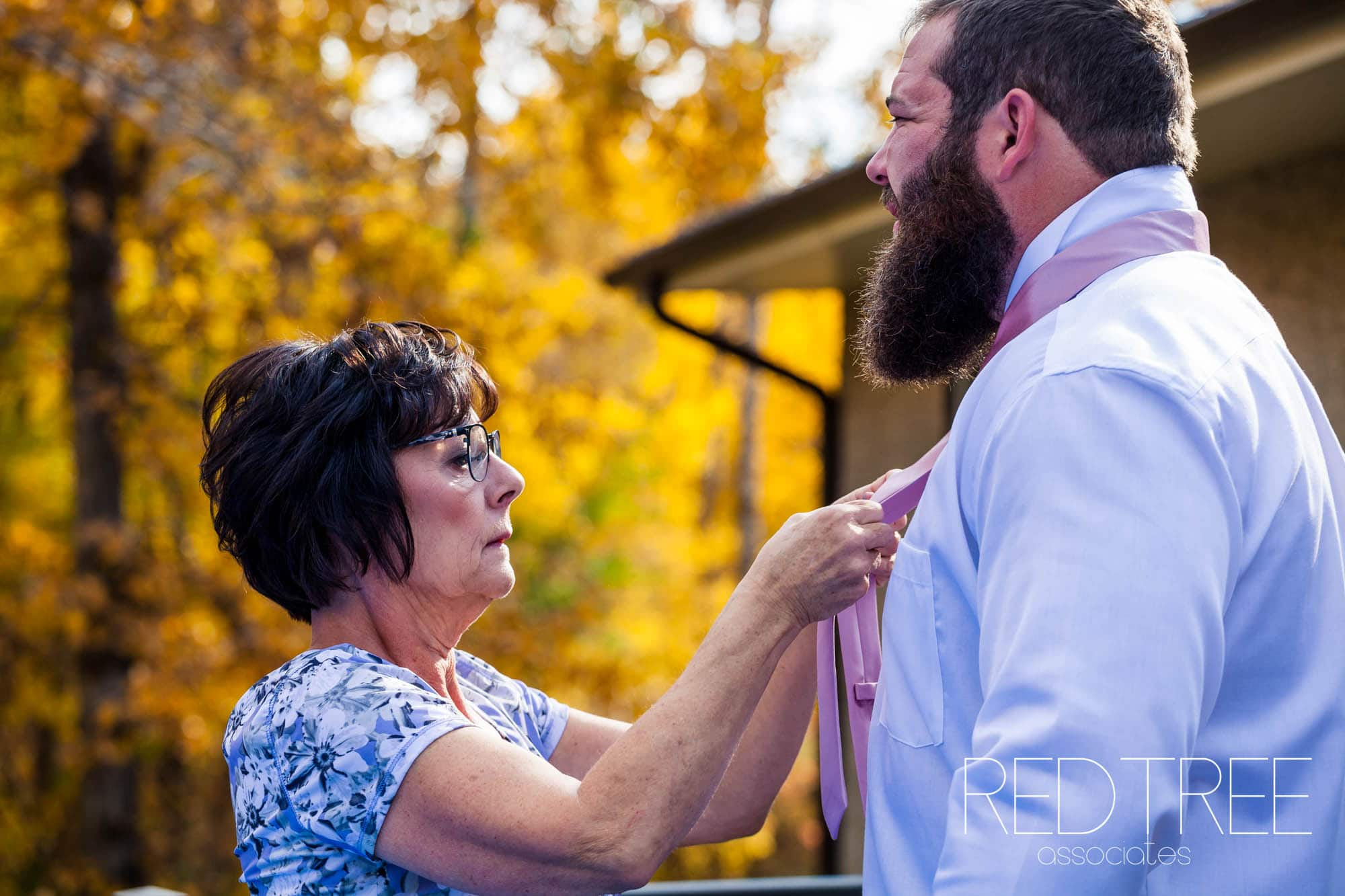 SHERWOOD PARK WEDDING PHOTOGRAPHY: SHERWOOD PARK NATURAL ...