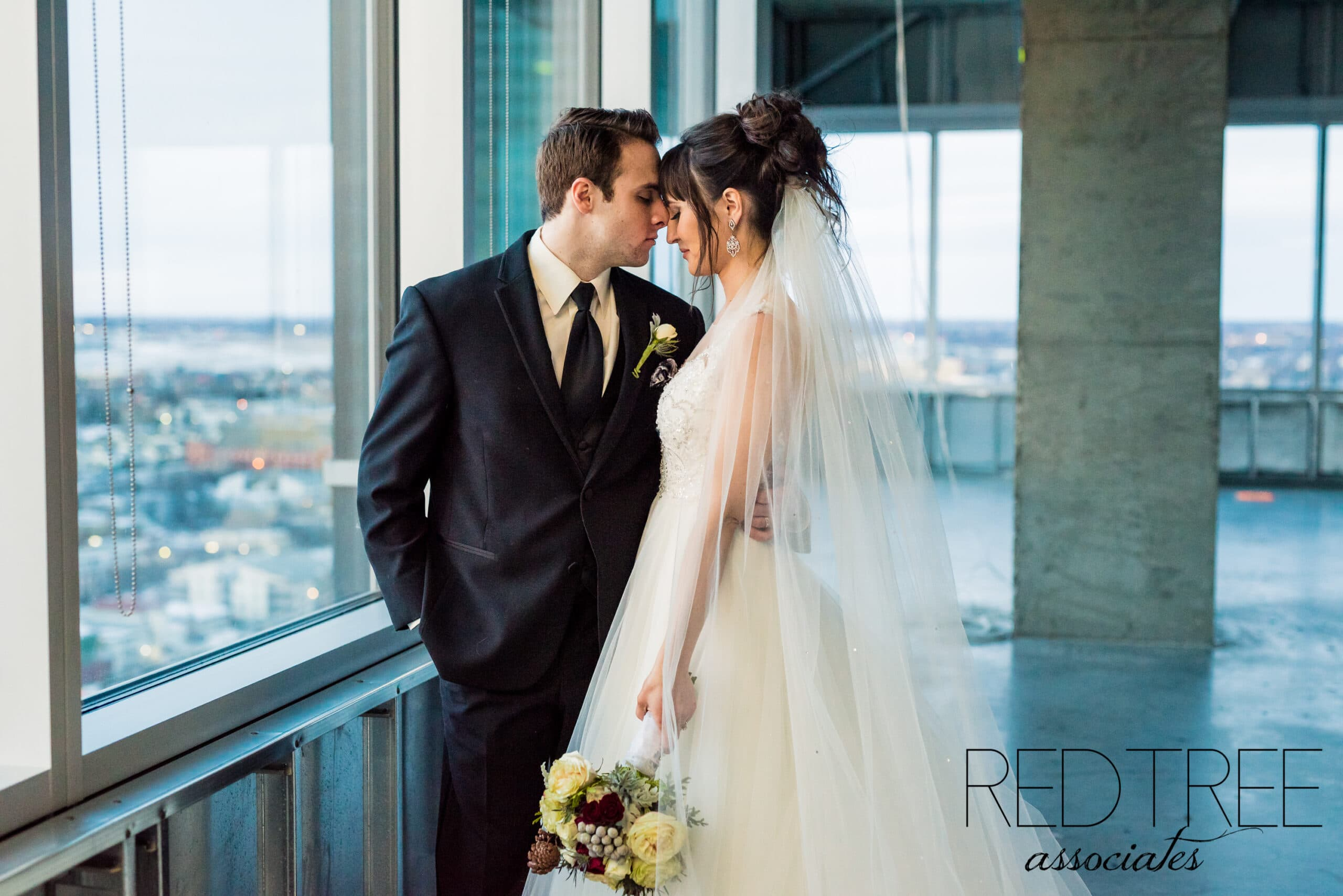 Colorful Bridal Gowns Edmonton Image - All Wedding Dresses ...